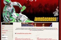 lemotocross.com