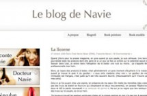 Navie
