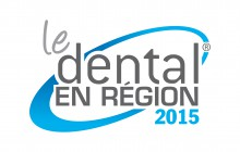 Dental Forum