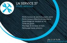 LN Service 37