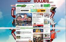 Motoverte.com